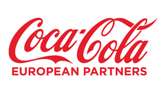 Coca Cola - to refresh the world and make a difference