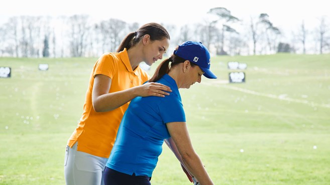 Recruiting the Right PGA Professional