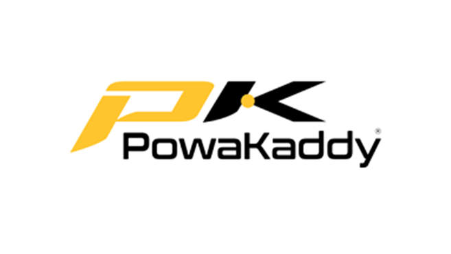 PowaKaddy continues to drive innovation with all-new 2021 product range