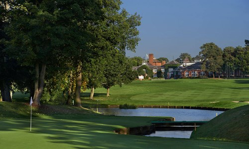Willett to host Betfred British Masters at PGA National England