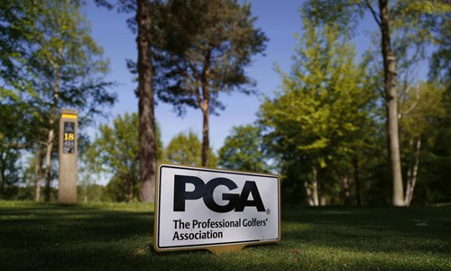 2020 PGA national tournament schedule revealed