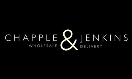 Chapple & Jenkins become The PGA's preferred wholesale & delivery service