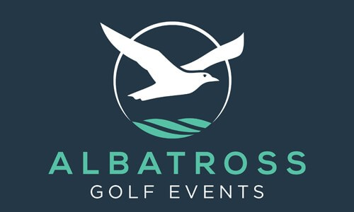 PGA North flying high with Albatross Golf Events