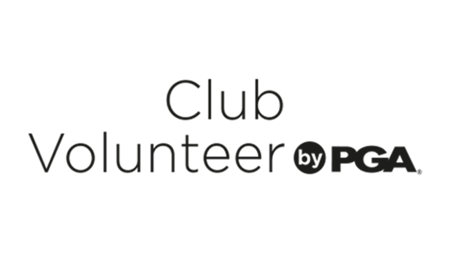 Who can join Club Volunteer by PGA?