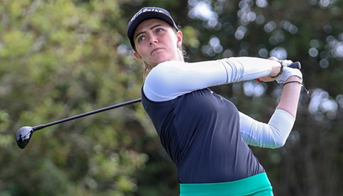 WPGA Stroke Play schedule tees up a potential thriller